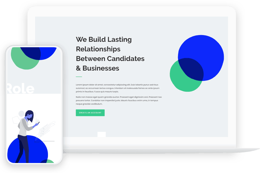 servicii web design constanta
