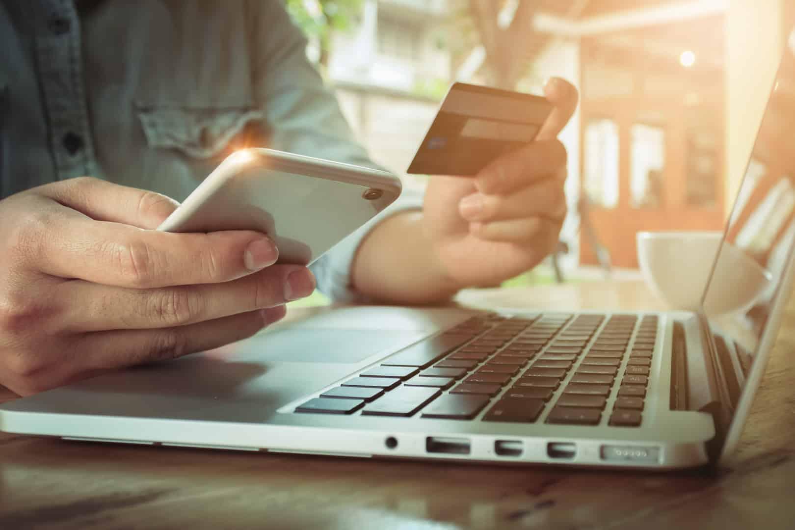 servicii realizare magazin virtual