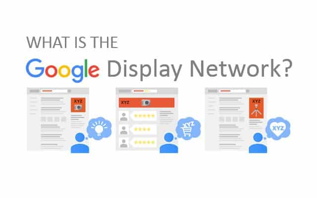 Tips for Creating the Best Display Ads – Digital Marketing 101