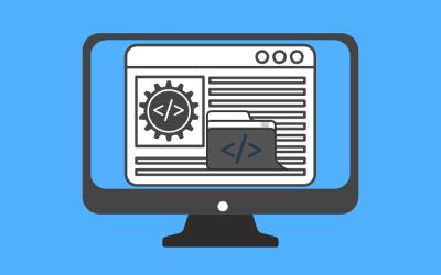 Ce este un constructor de site-uri web ?