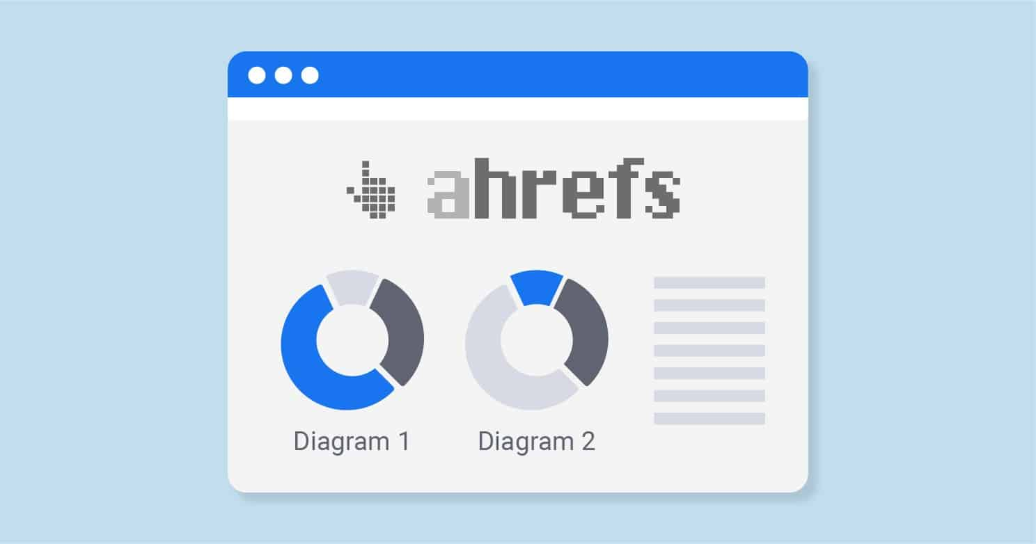Ce este Ahrefs Rank și Domain Rank (DA) ?