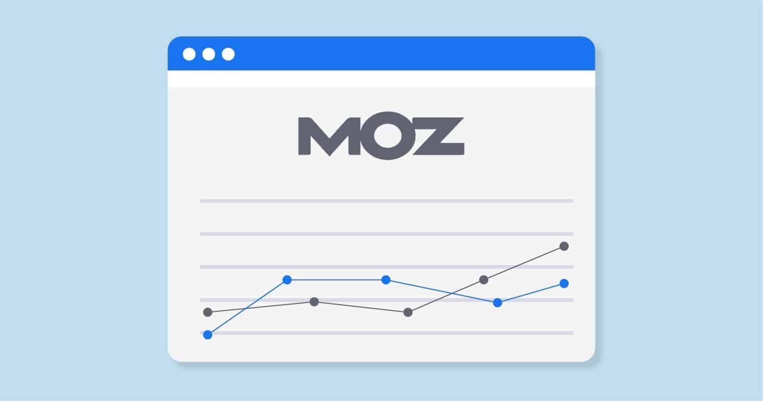 Ce este Moz Rank și cum să-l utilizați în SEO și marketing?