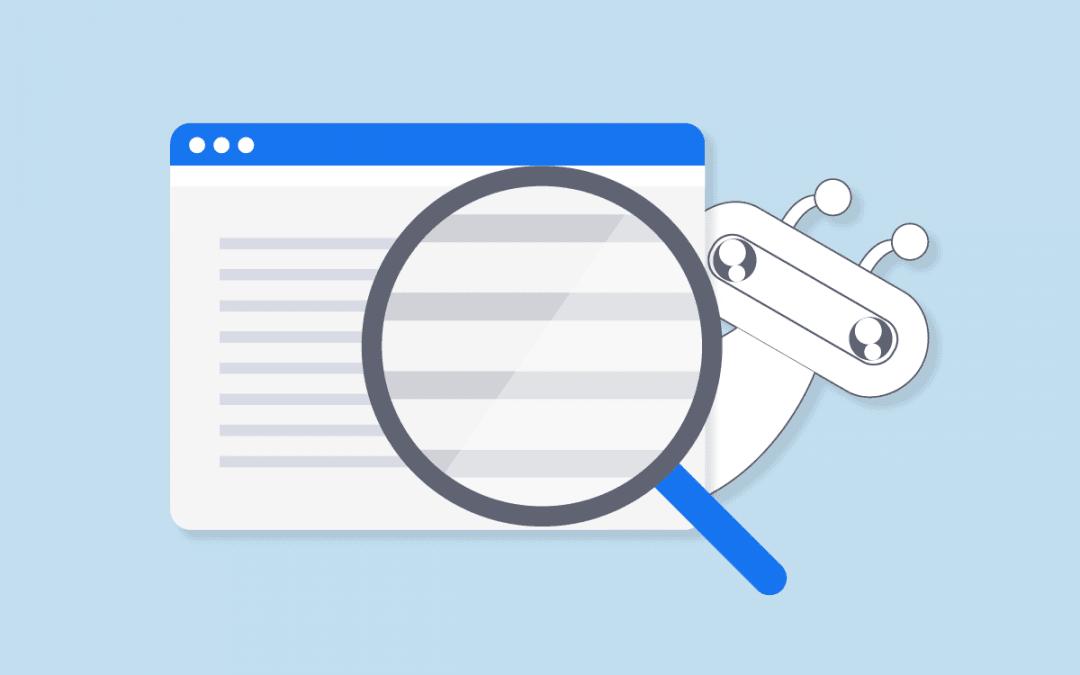 GoogleBot: Cum să optimizați site-ul web pentru indexarea in Google