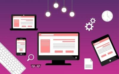 TOP 15 beneficii pe care le are un site pentru afacerea ta