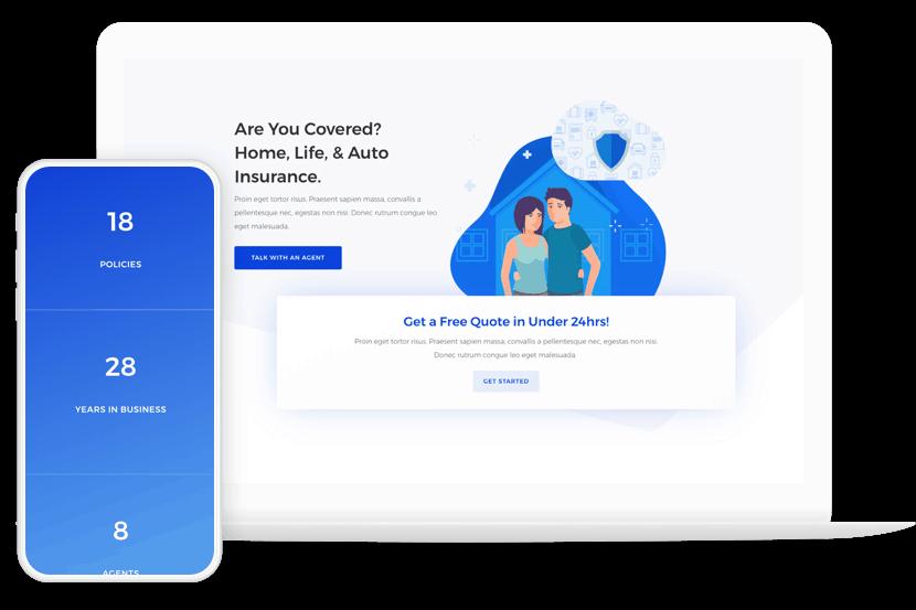 web design tulcea