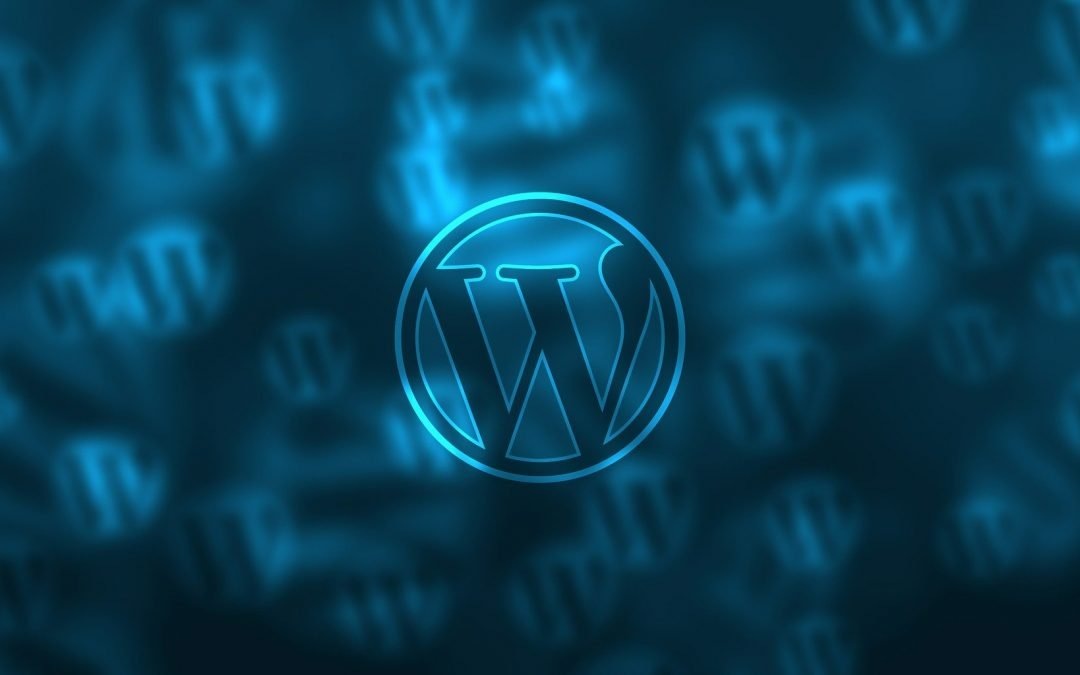 WordPress 5.5 update breaking Plugins. Here is how to fix it !