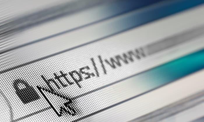 ce inseamna adresa URL