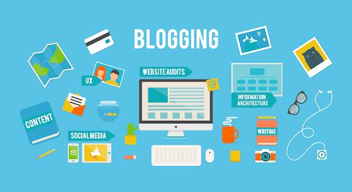 Ce urmează pentru mine după 10 ani de blogging? | Vasile Manu