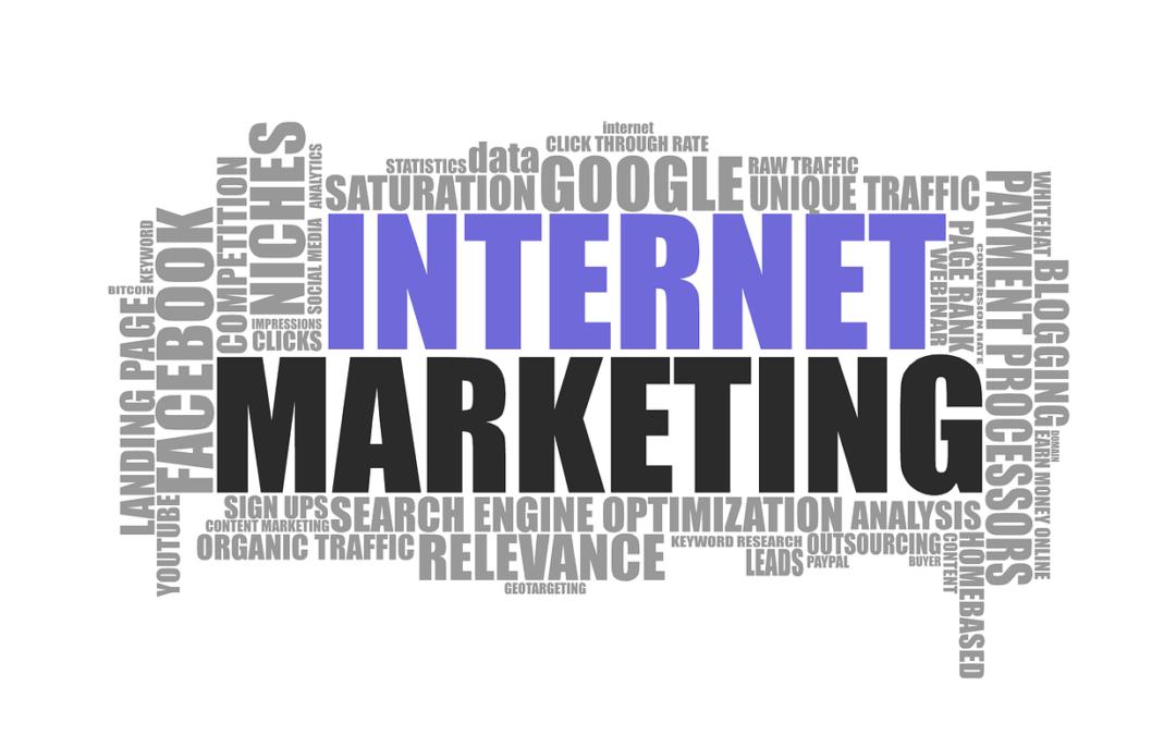 Marketing Digital – Ghid Complet