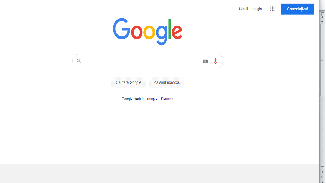 Cele mai mari motoare de căutare de pe internet