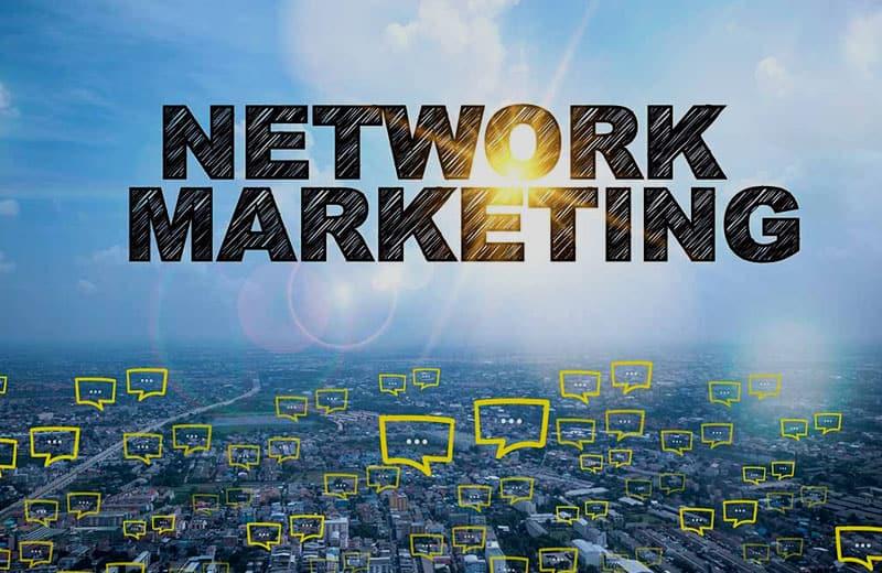 Network Marketing – 15 sfaturi concrete pentru succes garantat